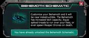 BehemothSchematic(GearStoreInfo)