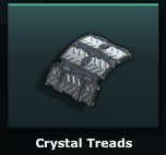 CrystalTreads-MainPic