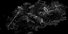 RadioTower3.destroyed