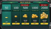 Gold-Buy-US