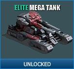 MegaTankElite-MainPic