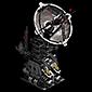 MissileDefenseBastion-Lv01