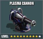 PlasmaCannonTurret-MainPic