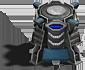 PlatedPlatform-L4
