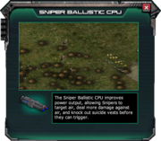 SniperBallisticCPU-ShadowOps-Description