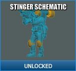 StingerSchematic-Unlocked