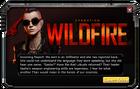 Wildfire-EventMessage-2-Pre