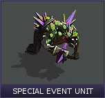 Zombie-Armored-MainPic