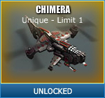Chimera-EventShopUnlocked