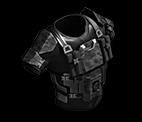 EspionageArmor-MainPic