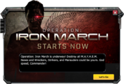 IronMarch-EventMessage-4-Start