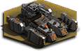 Kronos-Lv80-Base-MapICON-Cutout