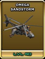 OmegaSandstorm-MainPic