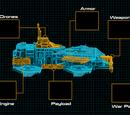 Titan Schematic