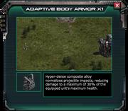 AdaptiveBodyArmor-ShadowOpsDescription