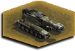 HammerBase-MapIcon-NoLabel