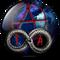 IA-Badge