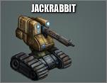 File:Jackrabbit.png