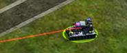 Laser C