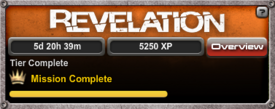 Revelation-EventBox-2-During