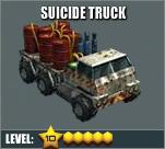 SuicideTruck(MainPic)
