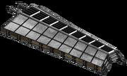 Titanium Shielding - Large Pic