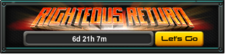 RighteousReturn-HUD-EventBox-Countdown