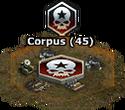 ShadowOps-Corpus-MapICON-Lv45