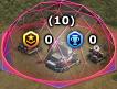 Warpath-BaseIcon-With-PinkDP