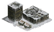 Background-Building-3-Winter