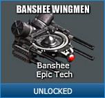 BansheeWingman-MainPic