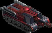 Behemoth-Elite-Large Pic