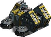 DefenseLab11