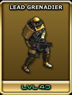 LeadGrenadier-MainPic