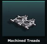 MachineTreads-MainPic