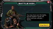 RogueAttack-EasternHorde-1b