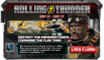 RollingThunder-EmailNotice-3