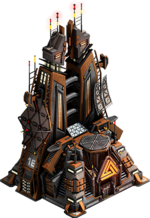 Sentinels-CC-Lv16