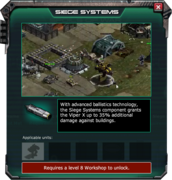 SiegeSystems-GearStoreDescription