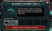 SuperChargedHeavyEngine-GearStoreDescription-Locked