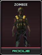Zombie-MainPic