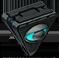 00110010-AntiAirTurret-DisplayPic