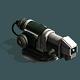 CryoTurret-Lv1-80px