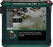 DampeningHelmet-EventDescription