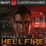Hellfire-EventSquare