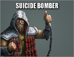 File:Suicide Bomber.png