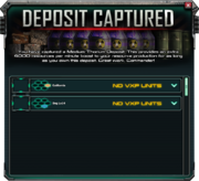 Thorium-Deposit-Captured-Medium