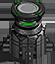 ArmoredPlatform-Lv01