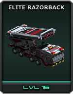 EliteRazorback-MainPic