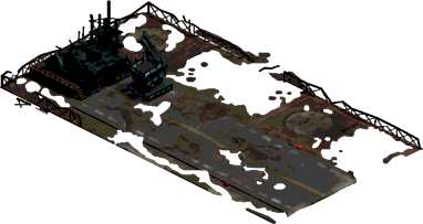 File:Airfield Destroyed.png